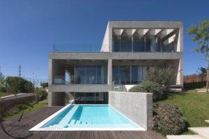 concrete house betonnije raboty(2)