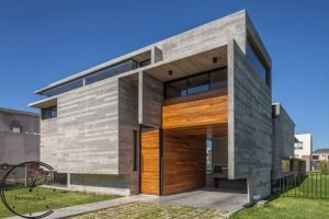 concrete house betonnije raboty(20)