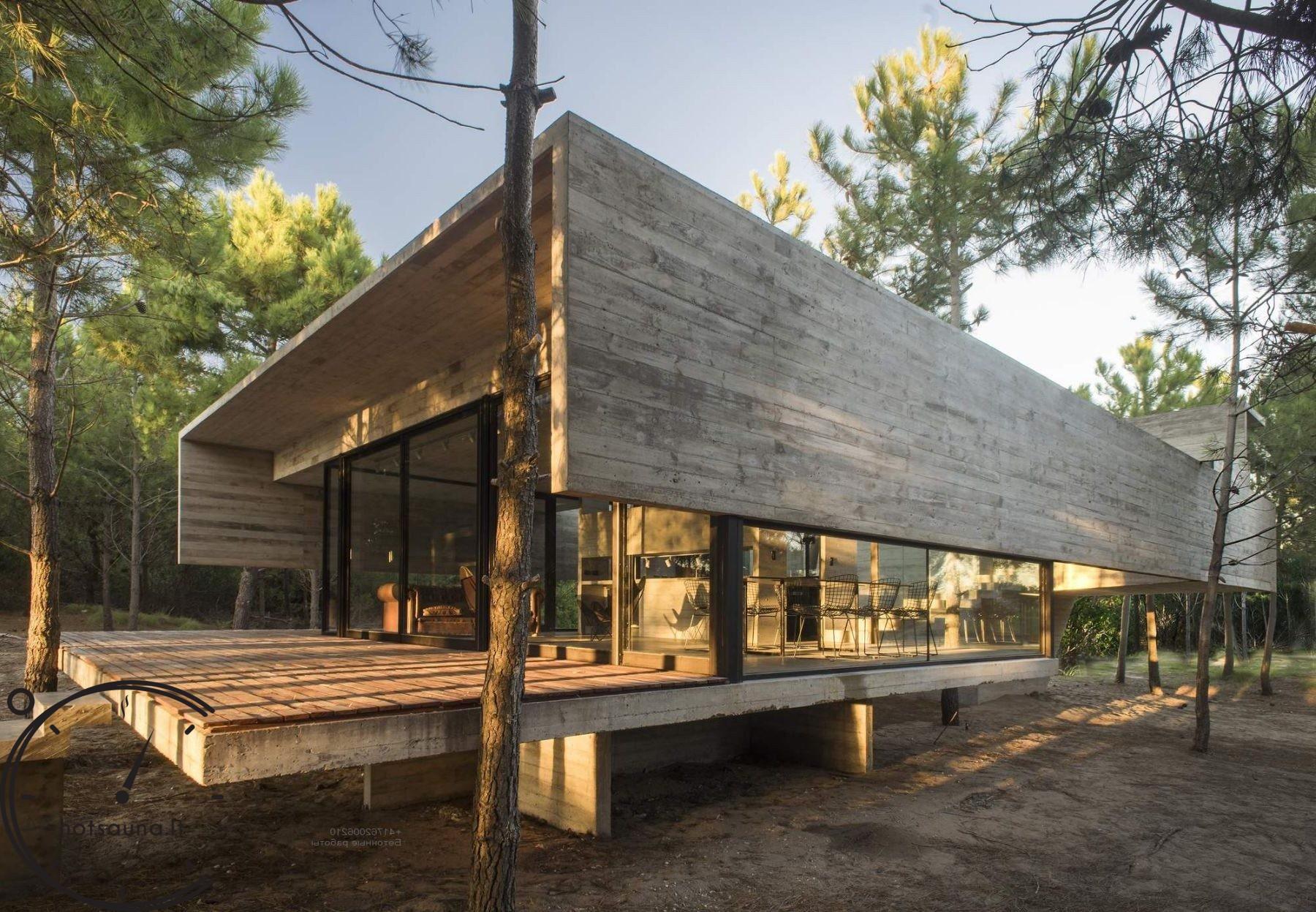 concrete house betonnije raboty(3)