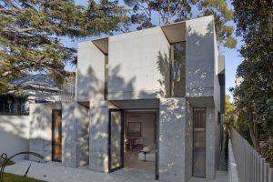 concrete house betonnije raboty(5)