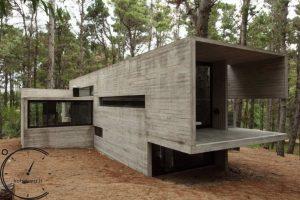 concrete house betonnije raboty(6)