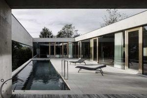 concrete house betonnije raboty(7)