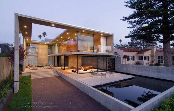 concrete house betonnije raboty(9)