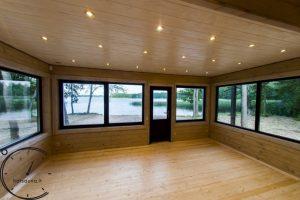 sauna for sale außerhalb der (10)