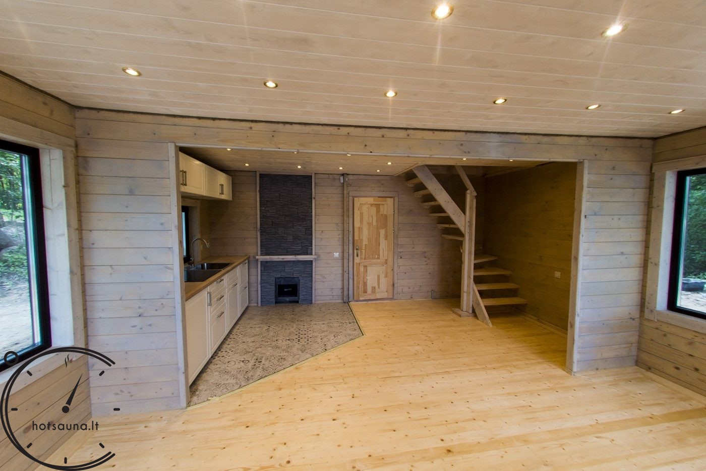 sauna for sale außerhalb der (15)