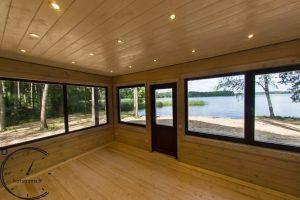 sauna for sale außerhalb der (2)