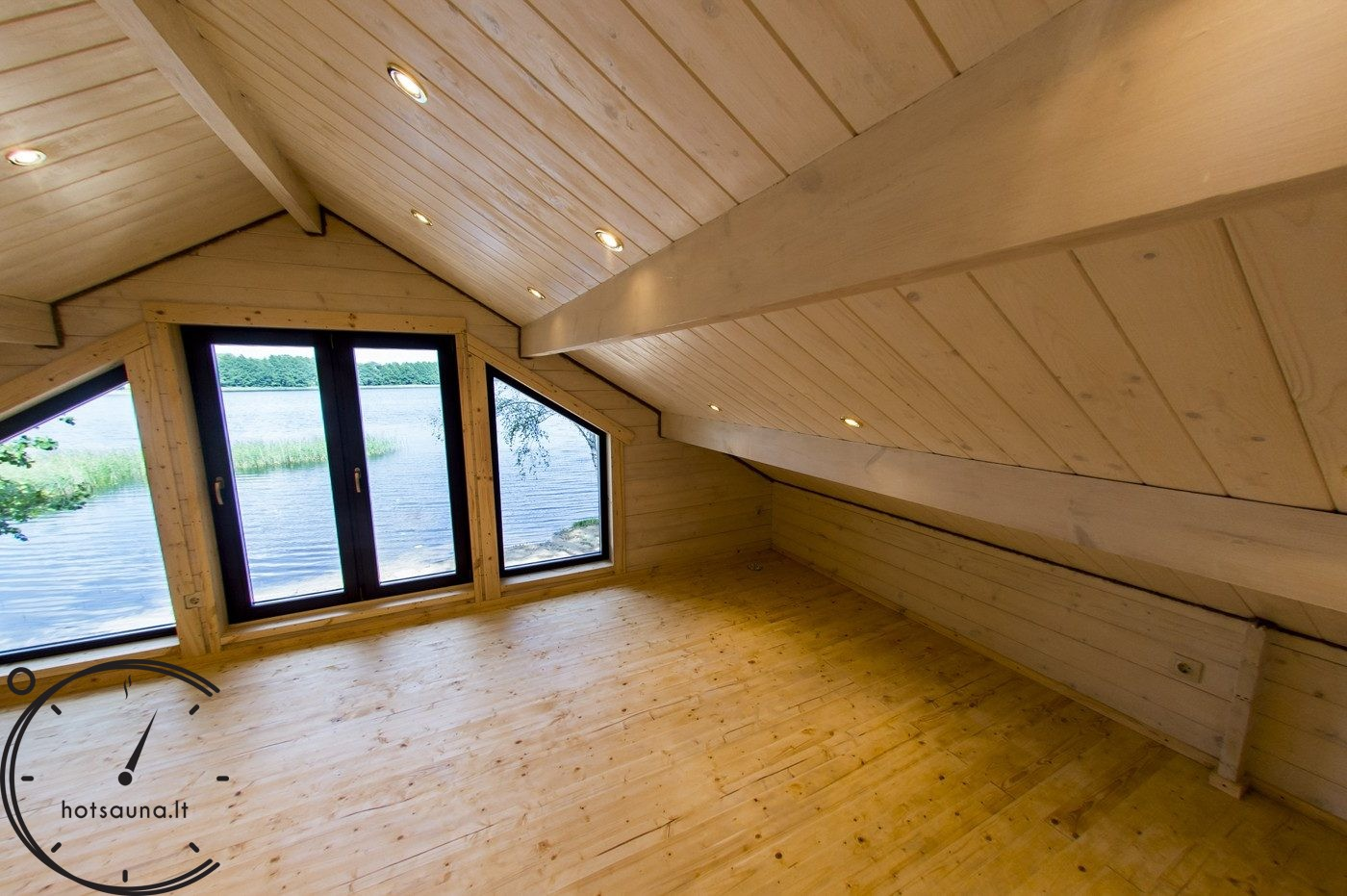 sauna for sale außerhalb der (23)
