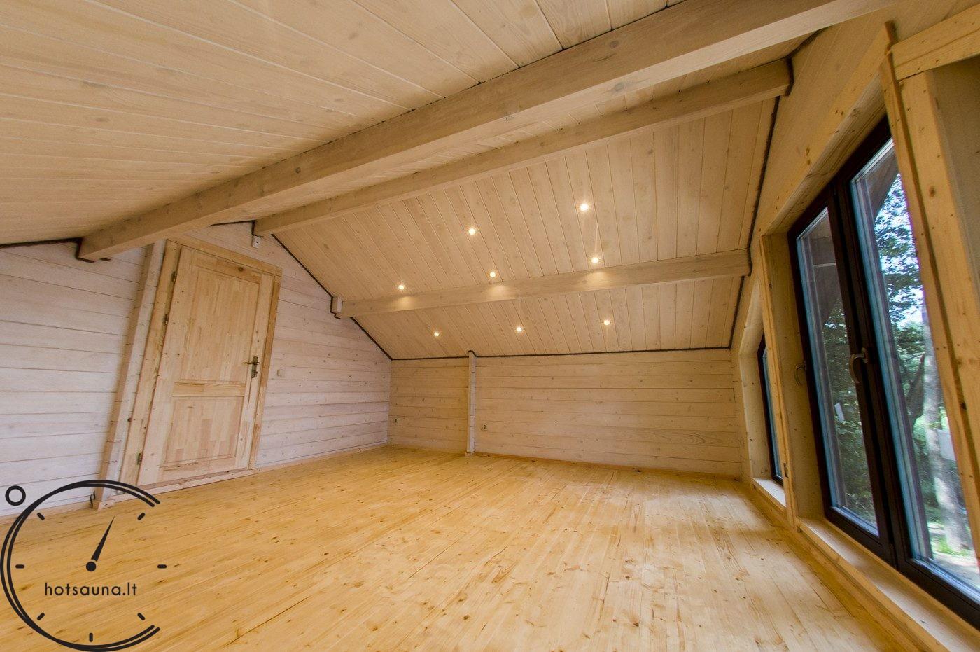 sauna for sale außerhalb der (26)