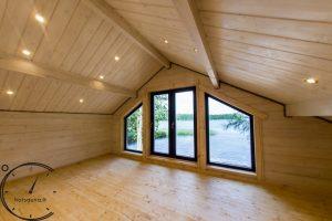 sauna for sale außerhalb der (28)