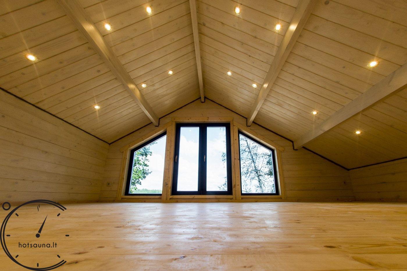 sauna for sale außerhalb der (29)