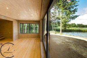 sauna for sale außerhalb der (36)