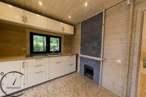 sauna for sale außerhalb der (37)