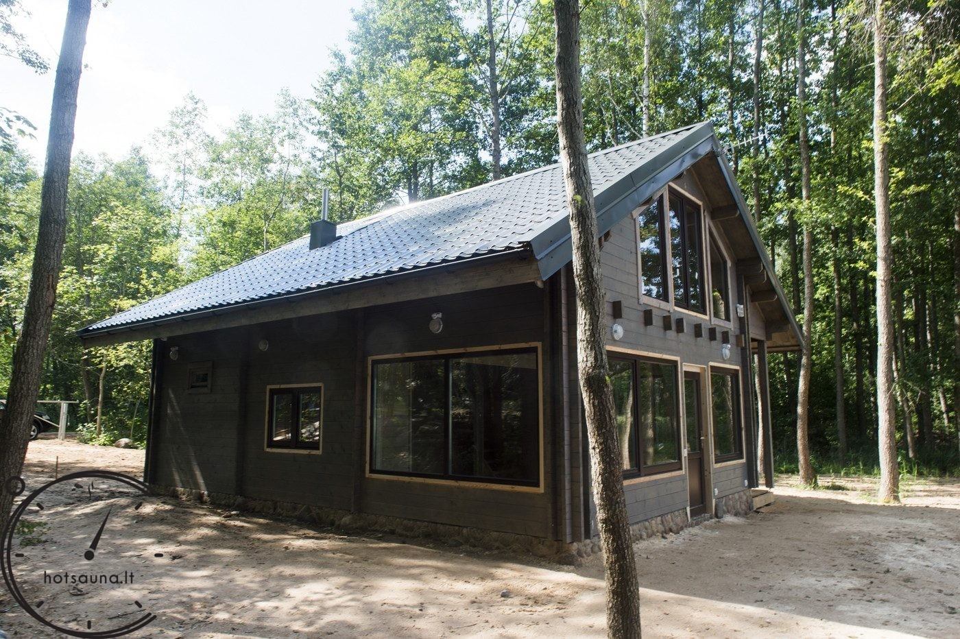 sauna for sale außerhalb der (47)