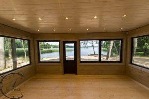 sauna for sale außerhalb der (1)