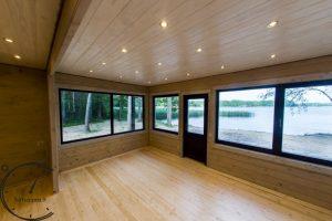 sauna for sale außerhalb der (14)