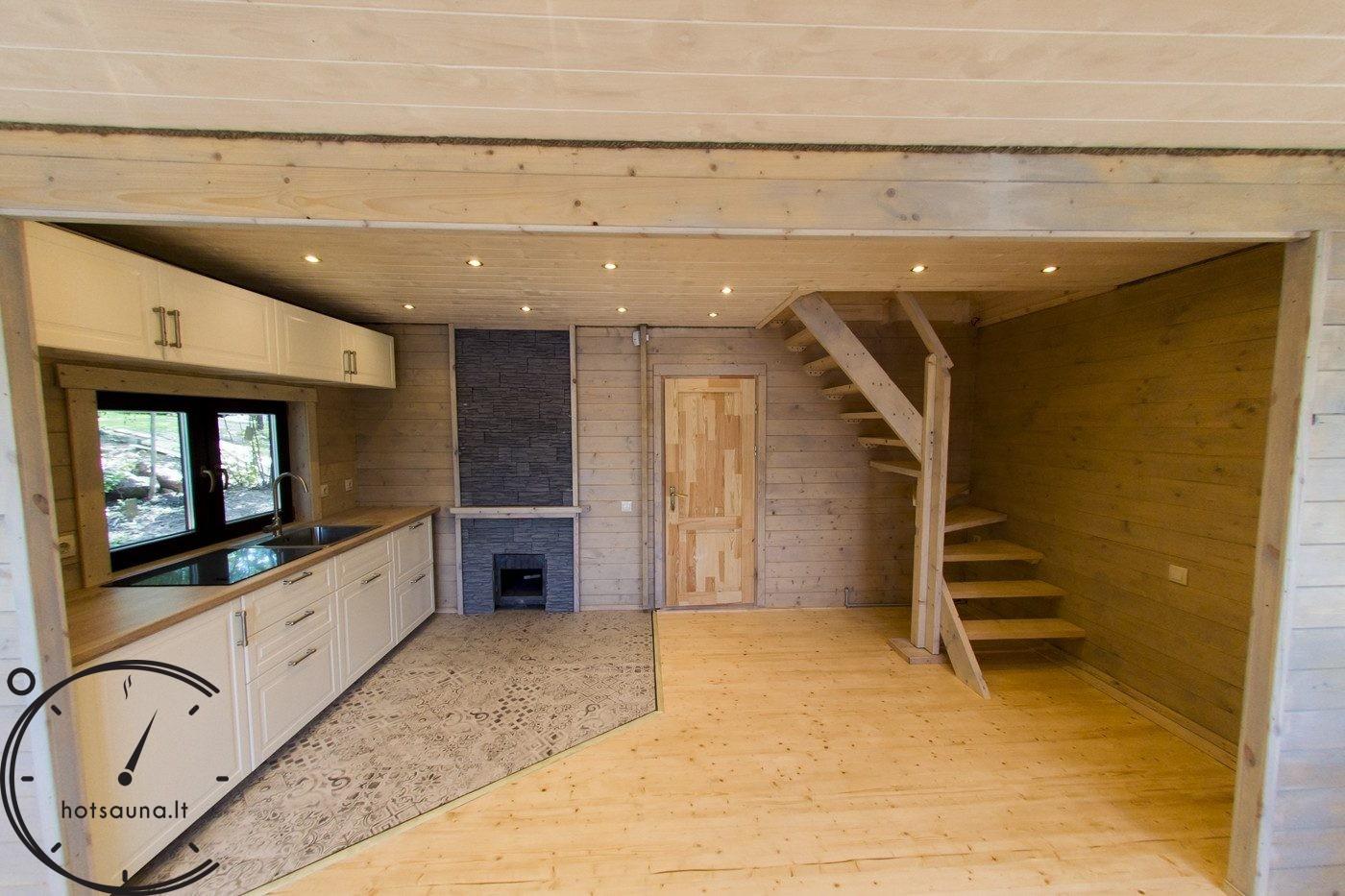 sauna for sale außerhalb der (17)