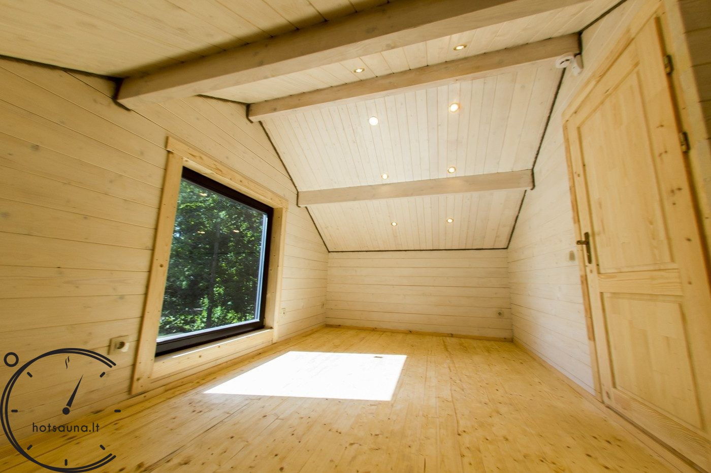 sauna for sale außerhalb der (33)