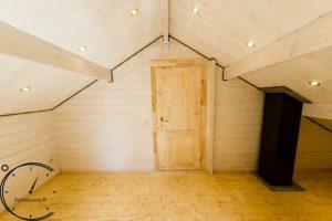 sauna for sale außerhalb der (34)