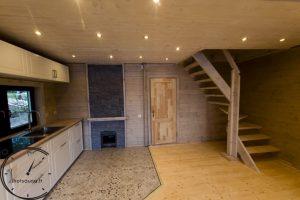 sauna for sale außerhalb der (4)