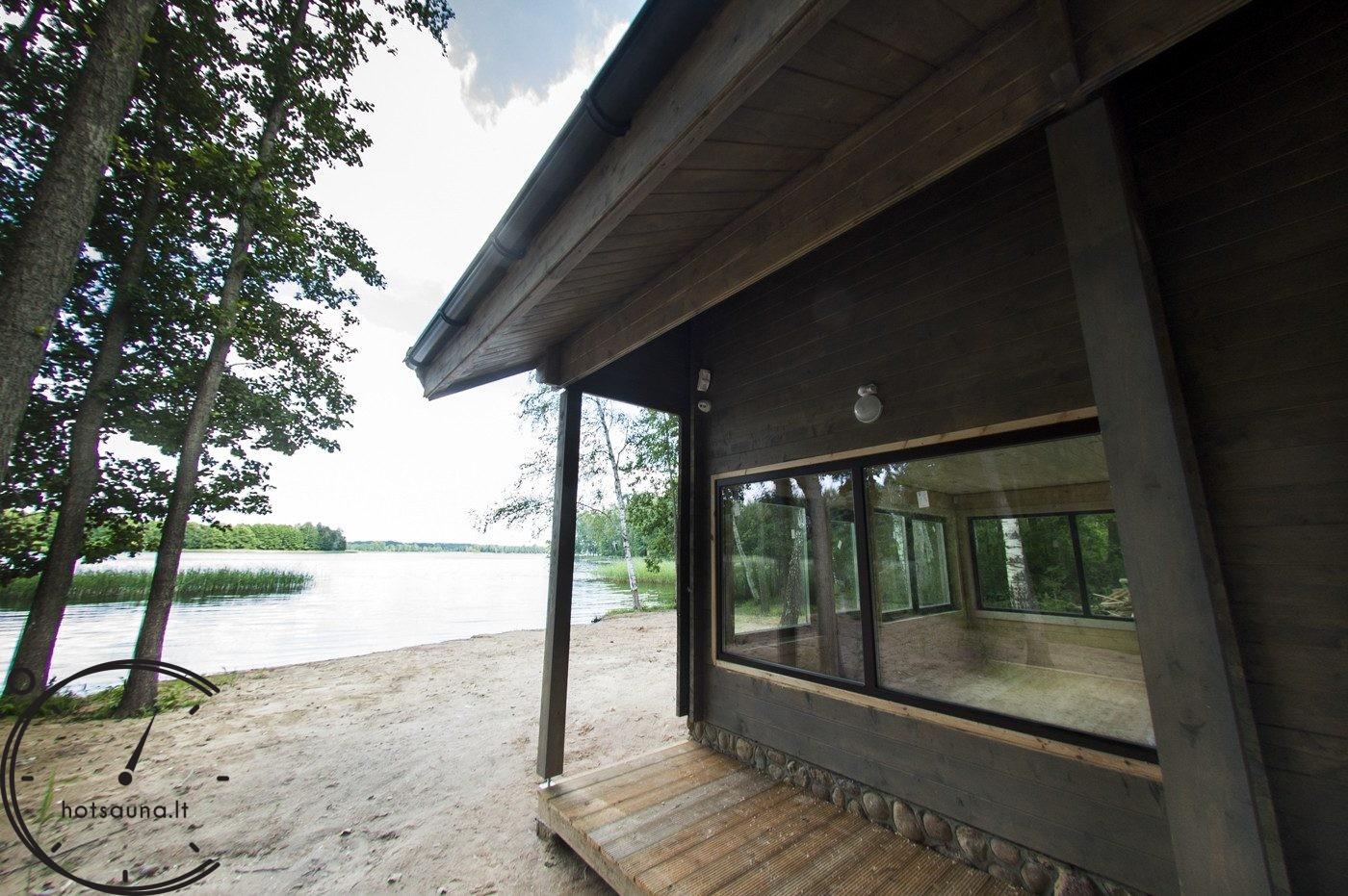 sauna for sale außerhalb der (43)