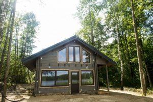 sauna for sale außerhalb der (44)