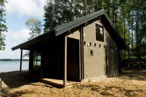 sauna for sale außerhalb der (45)