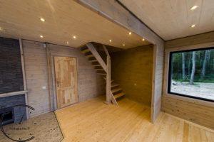 sauna for sale außerhalb der (5)