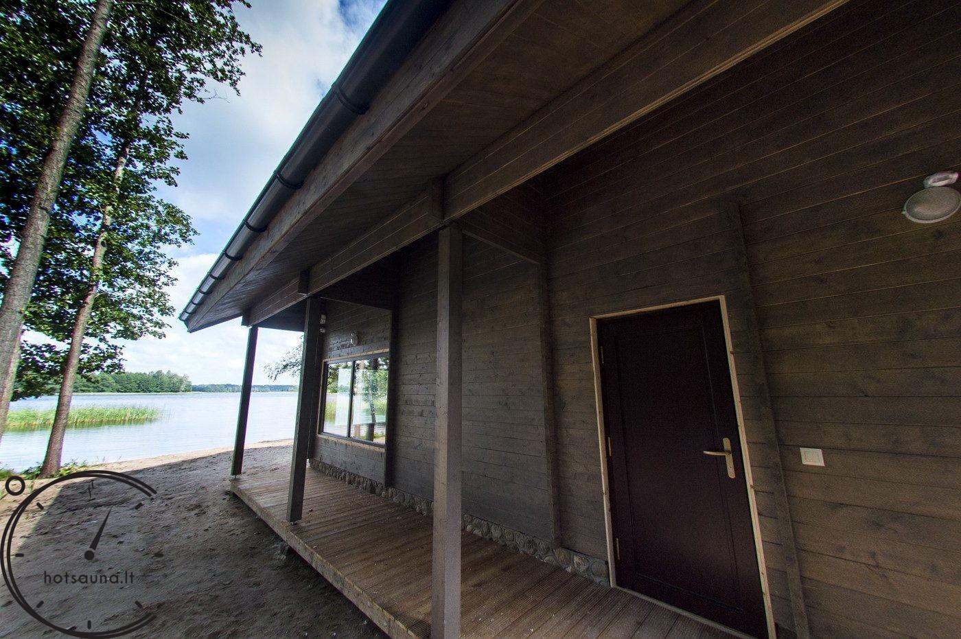 sauna for sale außerhalb der (51)
