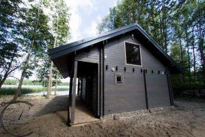 sauna for sale außerhalb der (56)
