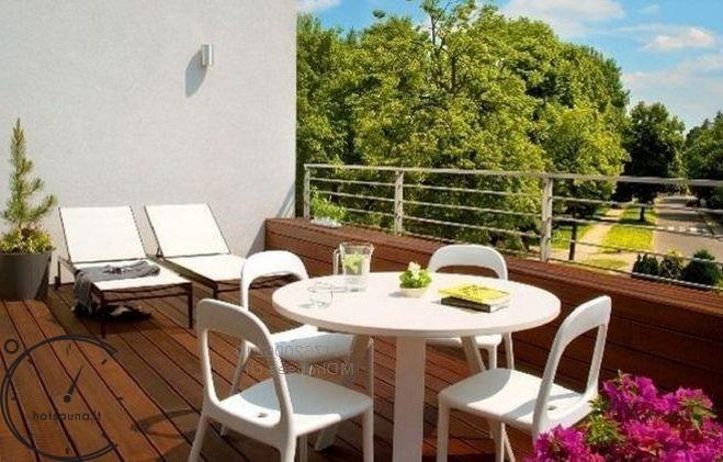 montirujem dereviannije terasi Terrasseninstallation Terrasseneinbaupreis (16)