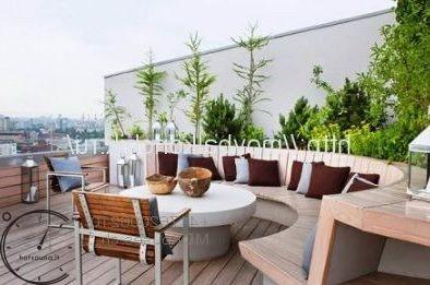 montirujem dereviannije terasi Terrasseninstallation Terrasseneinbaupreis (17)