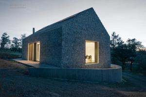 concrete house concrete works (1)