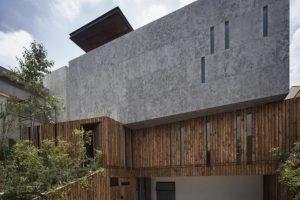 concrete house concrete works (10)