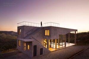 concrete house concrete works (11)