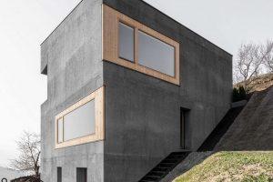 concrete house concrete works (13)