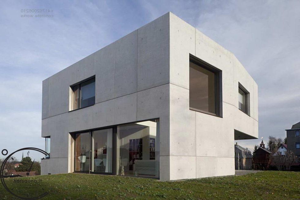 concrete house concrete works (15)