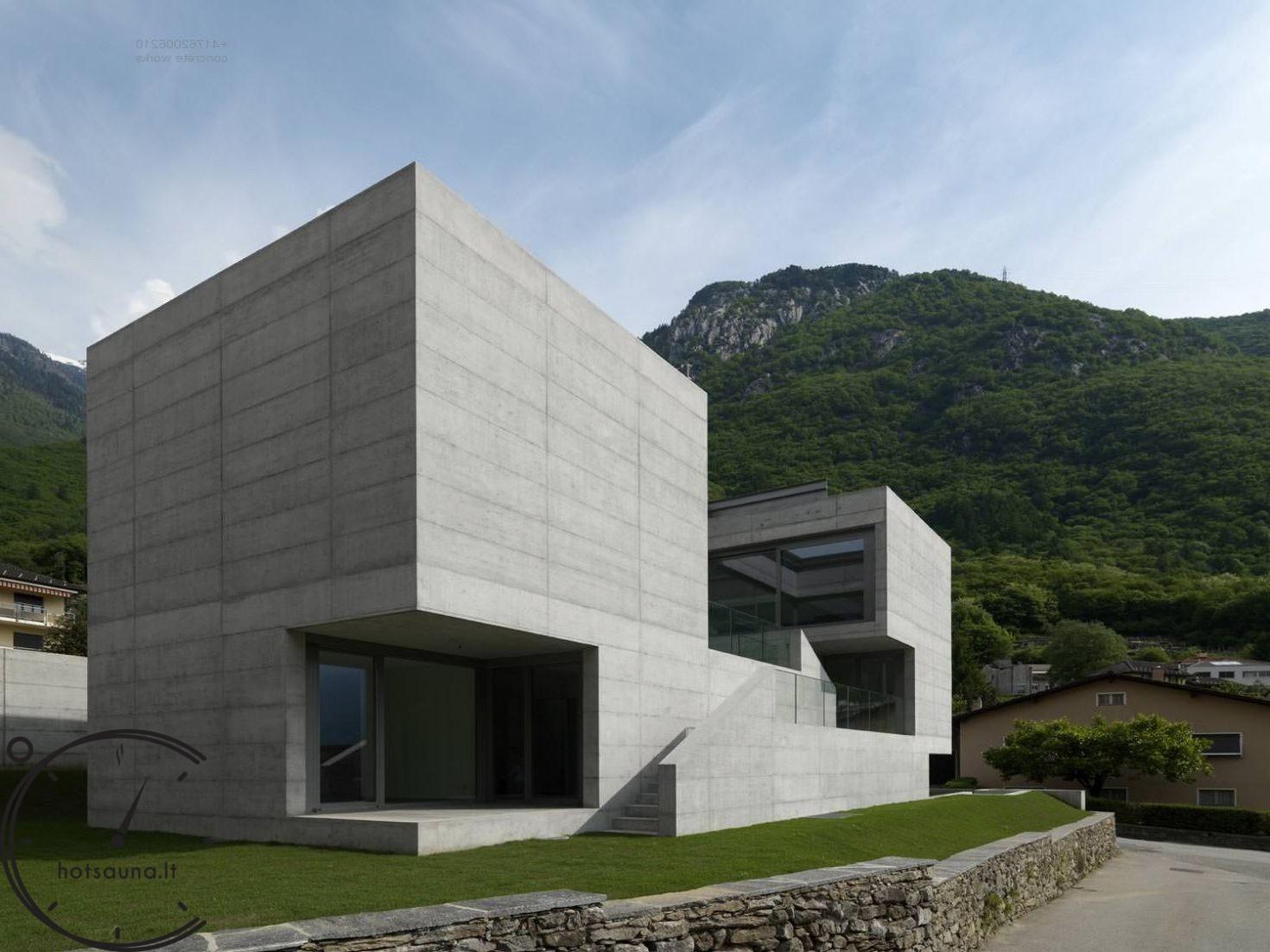 concrete house concrete works (17)