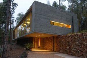 concrete house concrete works (19)