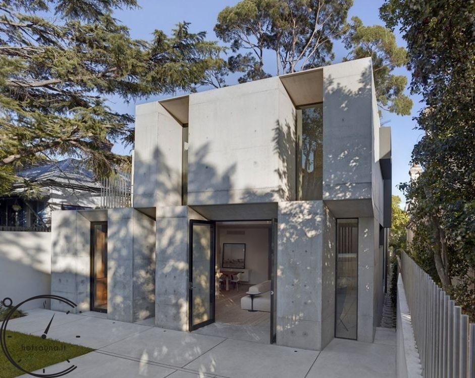concrete house concrete works (5)