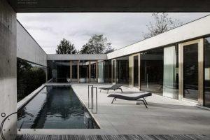 concrete house concrete works (7)