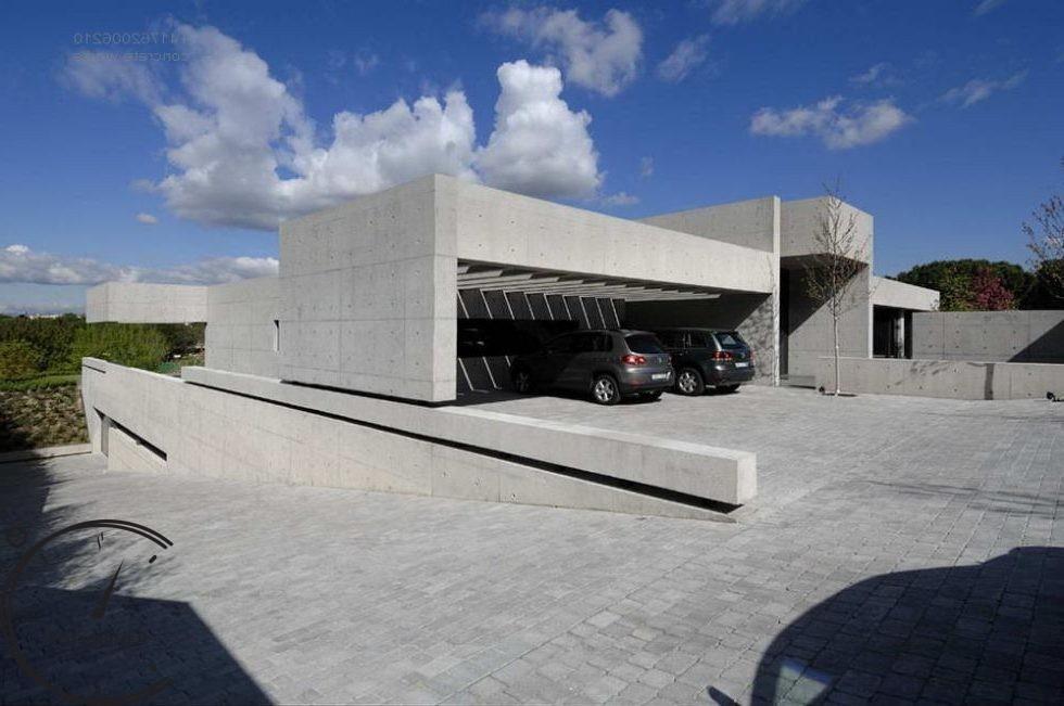 concrete house concrete works (8)