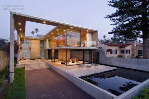concrete house concrete works (9)