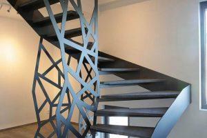 gelander-schweisen metal fents welding works (1)
