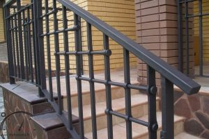 gelander-schweisen metal fents welding works (4)