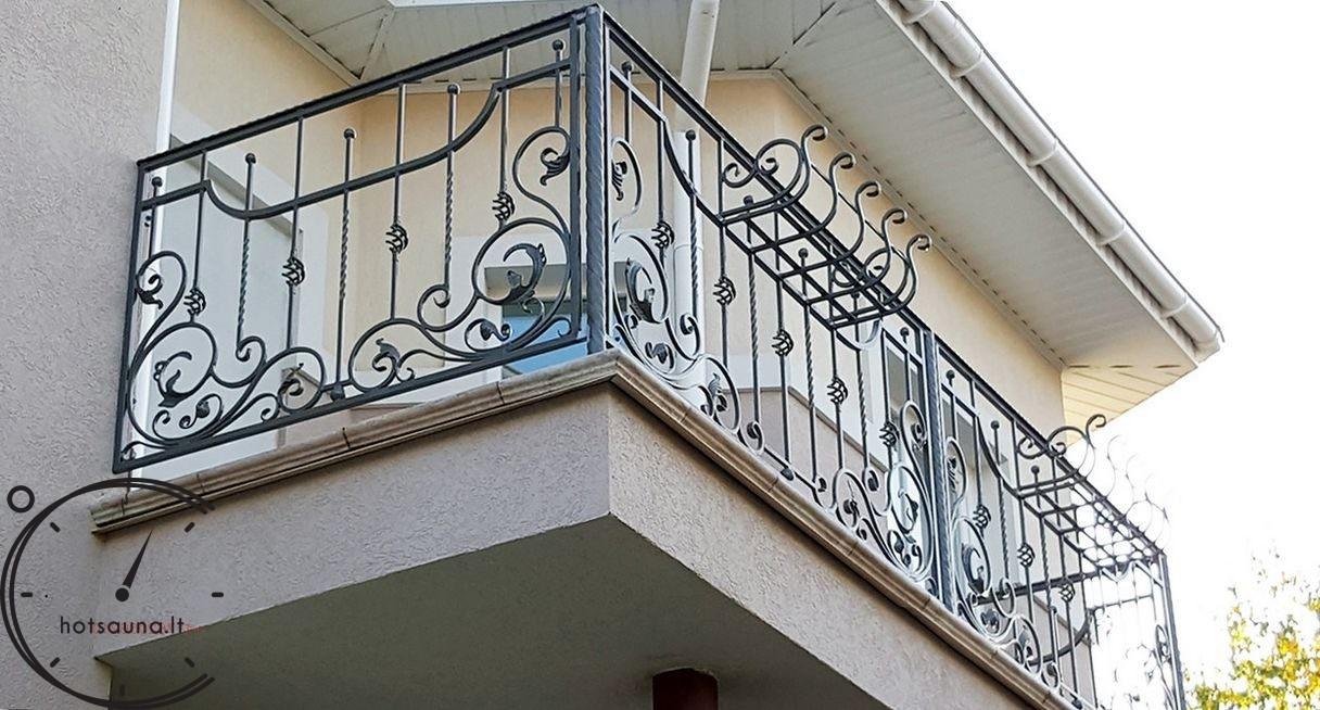 gelander-schweisen metal fents welding works (9)