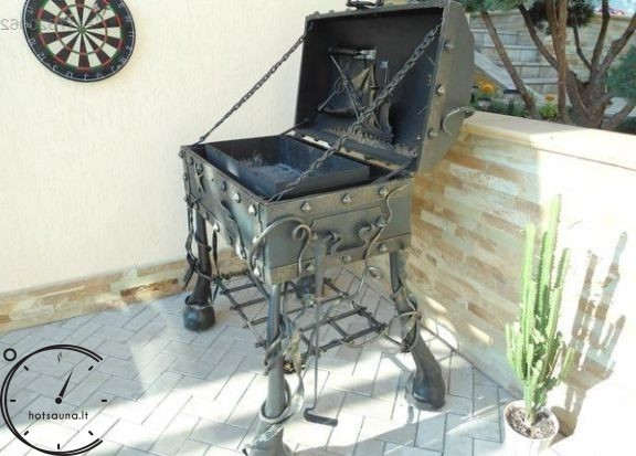 grill bar for sale (5)