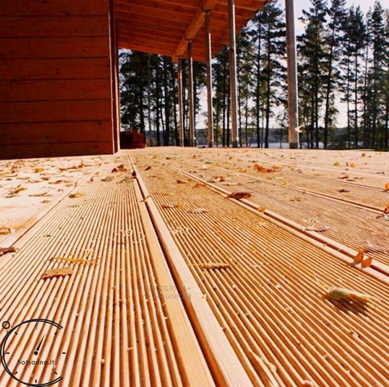 montirujem dereviannije terasi Terrasseninstallation Terrasseneinbaupreis (20)