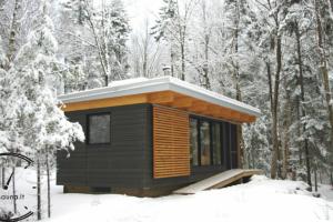 sauna for sale kauferproduktion saunamd1 (1)