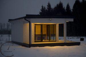sauna for sale kauferproduktion saunamd1 (11)
