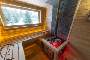sauna for sale kauferproduktion saunamd1 (13)
